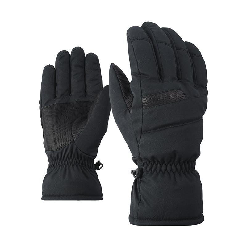 Ziener handschoenen - skiwinkel hillegom